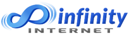 Infinity Internet Solutions Inc